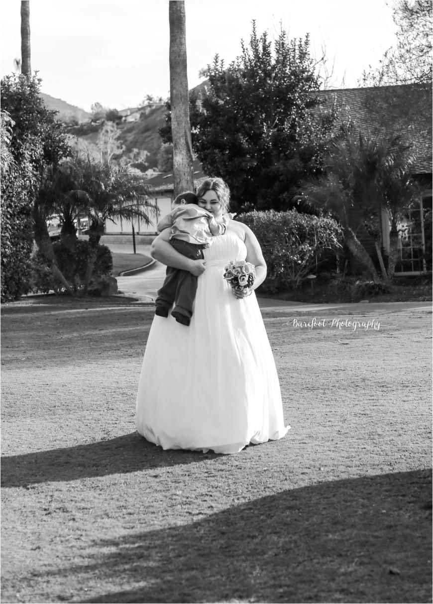 Katie&Jason_Wedding-366.jpg