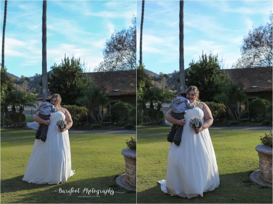 Katie&Jason_Wedding-367.jpg