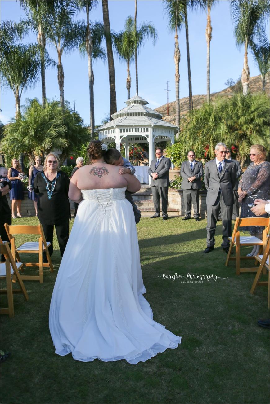 Katie&Jason_Wedding-371.jpg