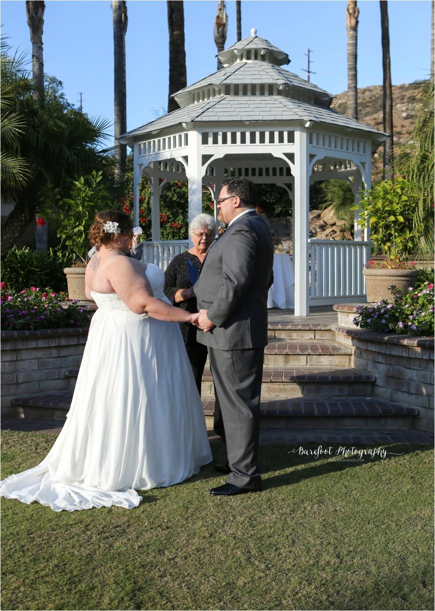 Katie&Jason_Wedding-374.jpg