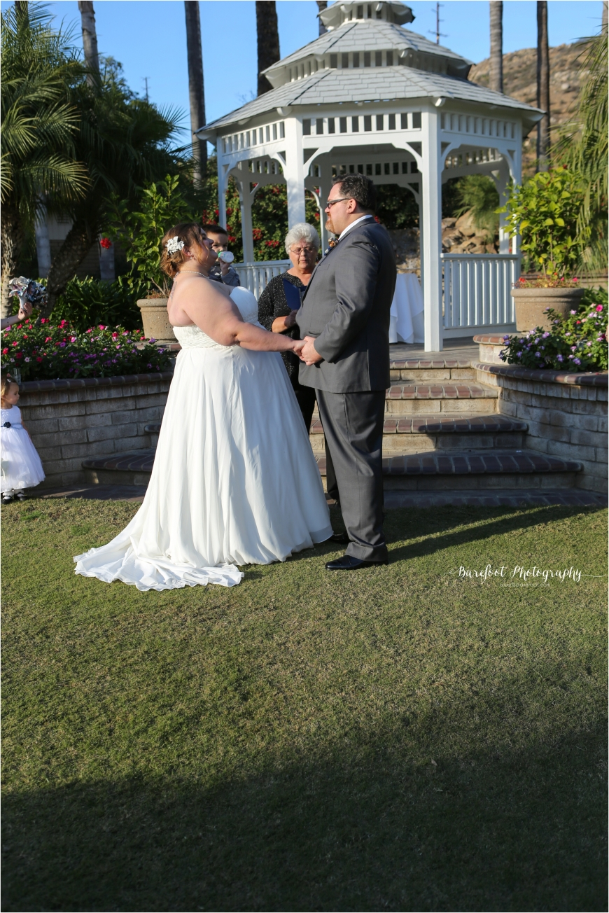 Katie&Jason_Wedding-375.jpg