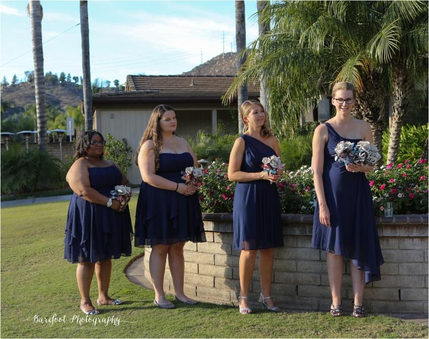 Katie&Jason_Wedding-376.jpg