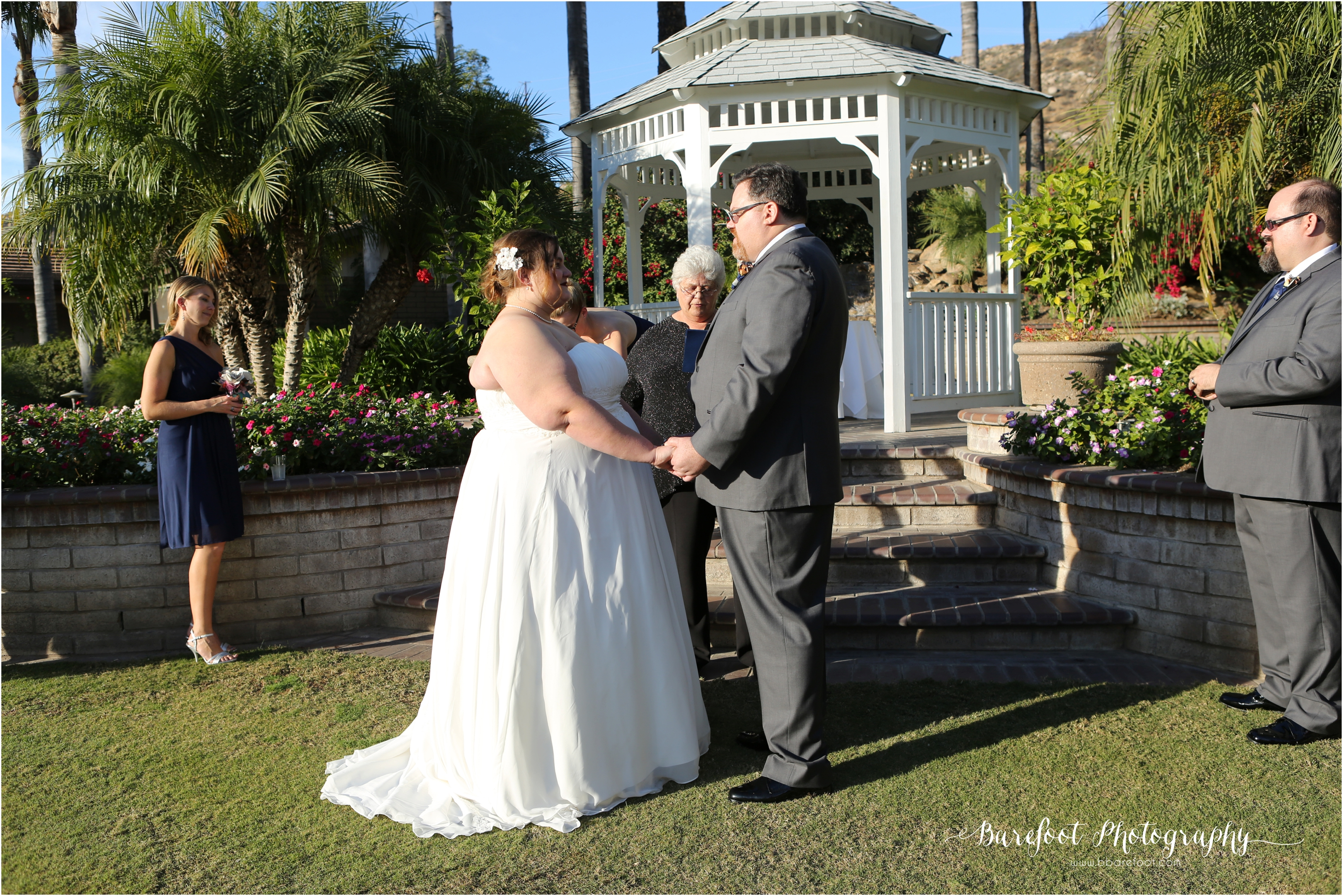 Katie&Jason_Wedding-390.jpg