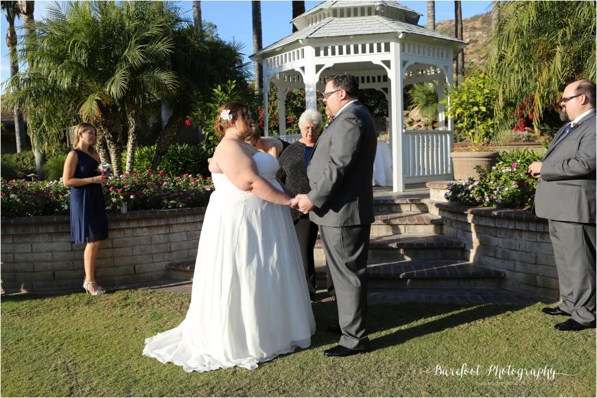 Katie&Jason_Wedding-390.jpg