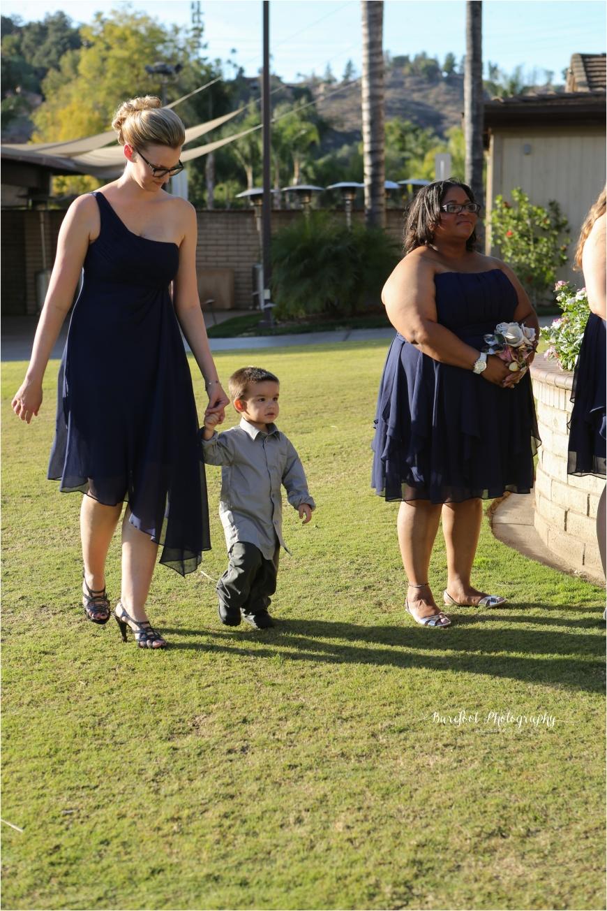 Katie&Jason_Wedding-397.jpg
