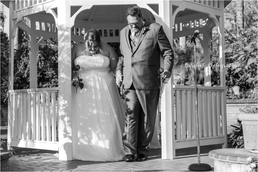 Katie&Jason_Wedding-405.jpg