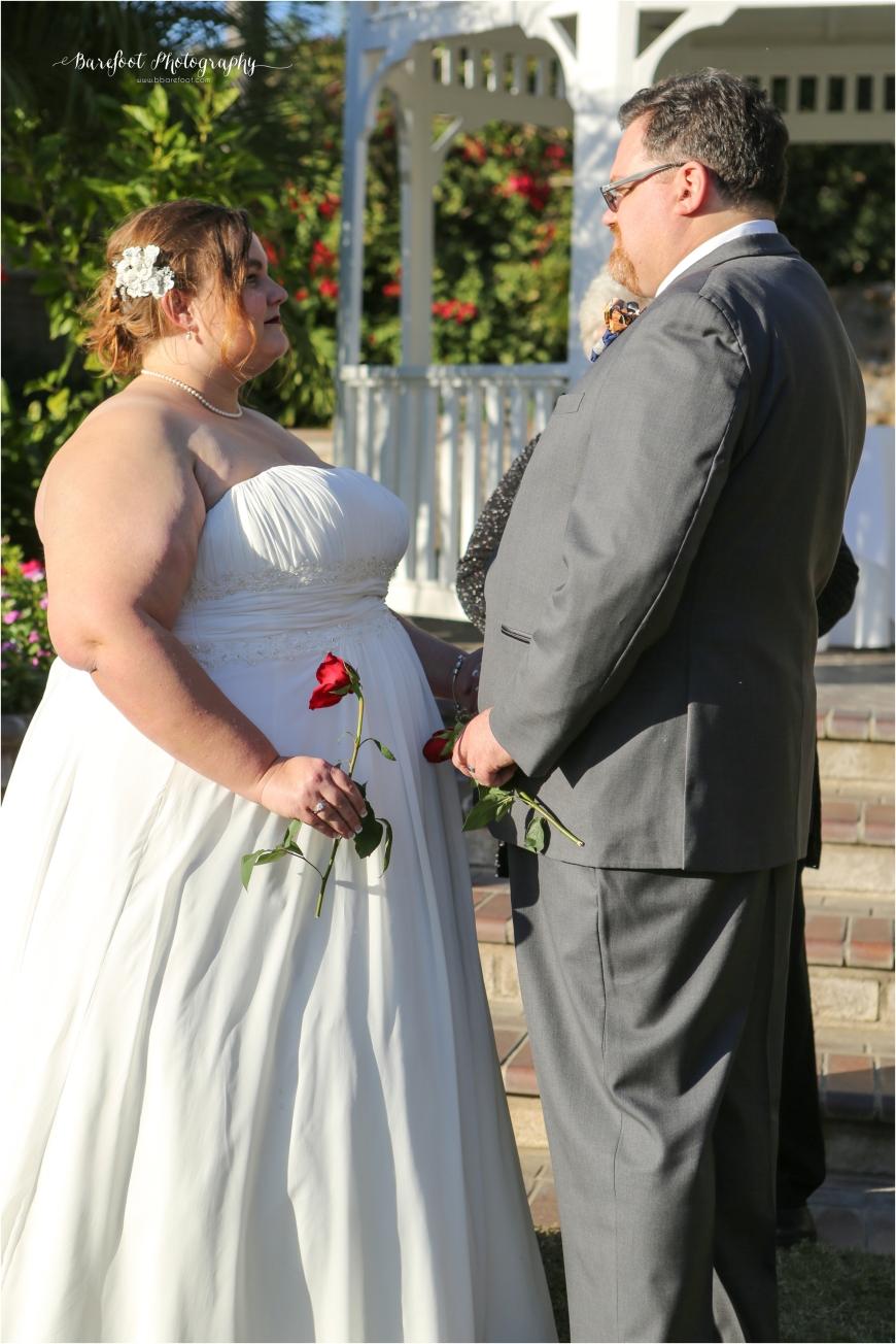 Katie&Jason_Wedding-411.jpg