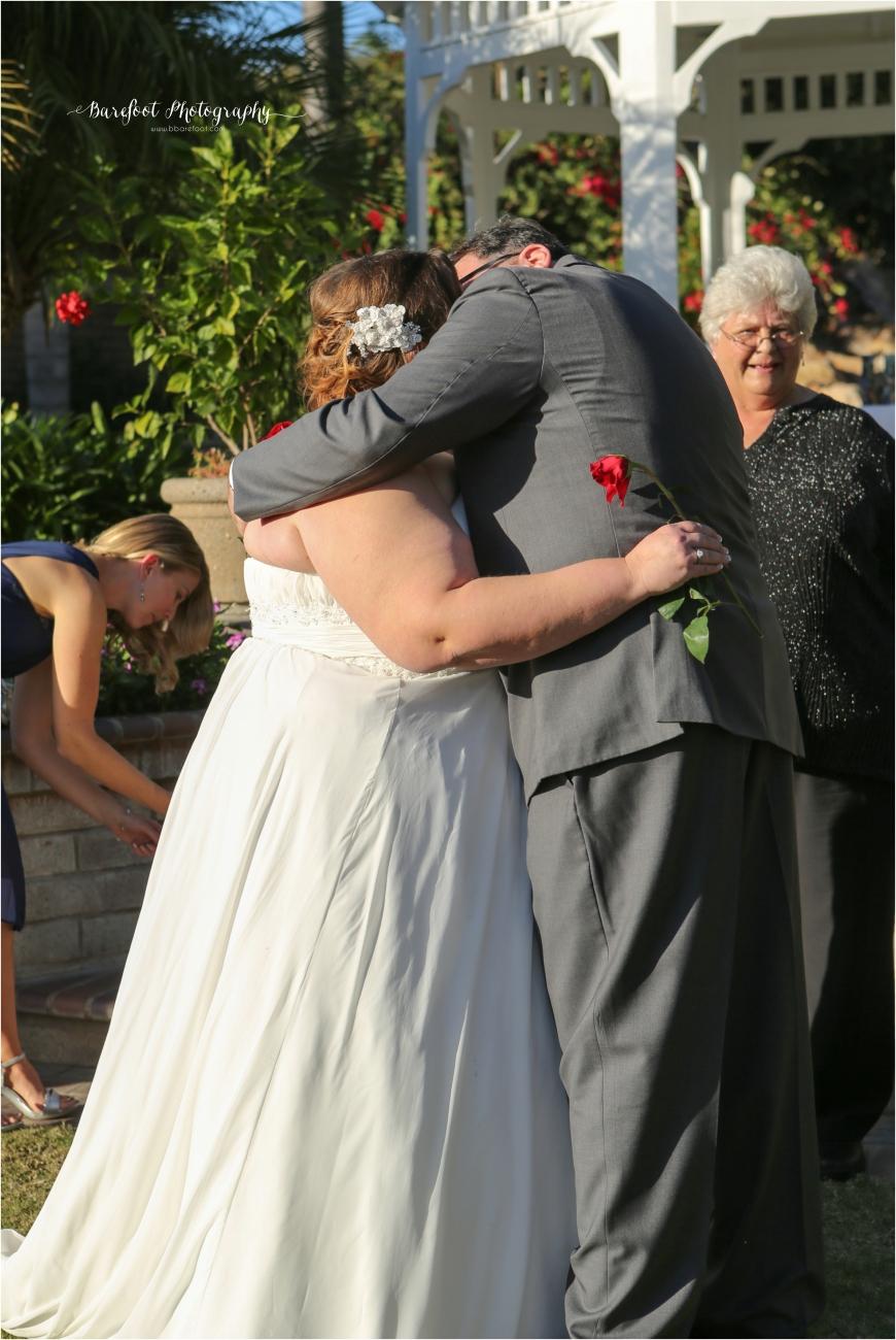 Katie&Jason_Wedding-416.jpg