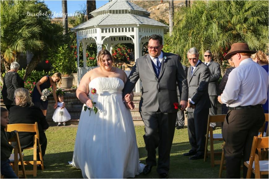 Katie&Jason_Wedding-423.jpg
