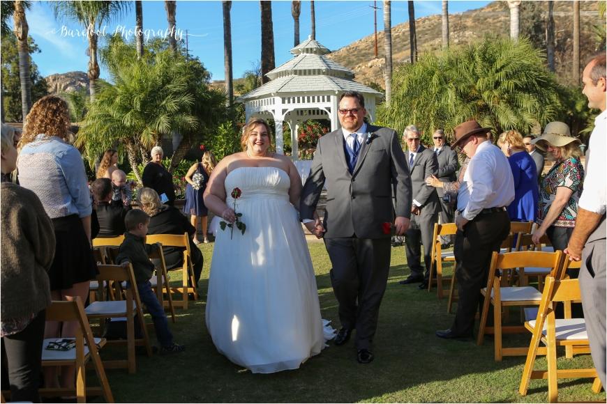Katie&Jason_Wedding-424.jpg