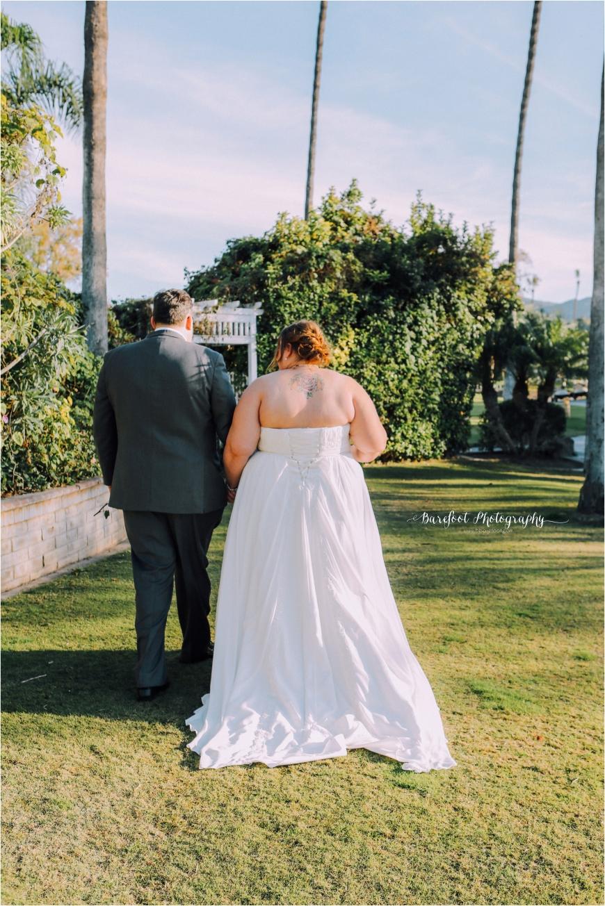 Katie&Jason_Wedding-430.jpg