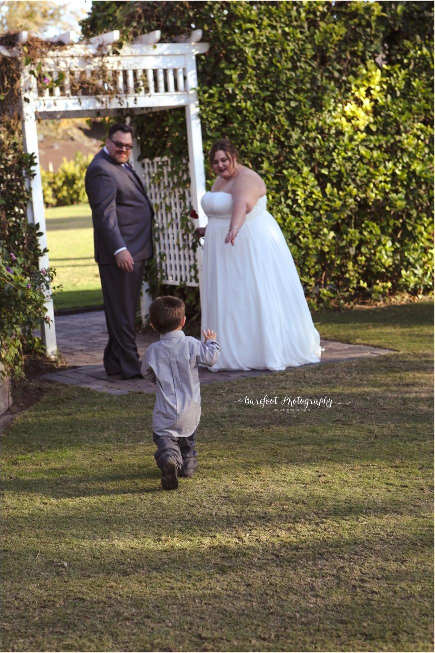 Katie&Jason_Wedding-436.jpg