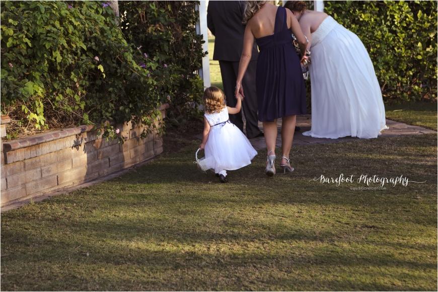Katie&Jason_Wedding-437.jpg