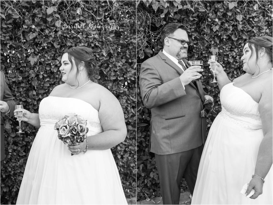 Katie&Jason_Wedding-439.jpg