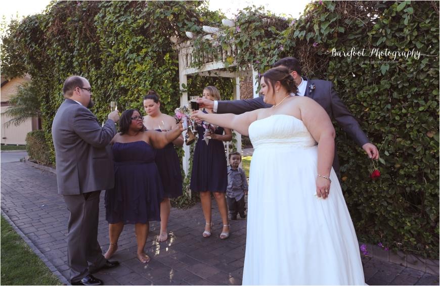 Katie&Jason_Wedding-446.jpg