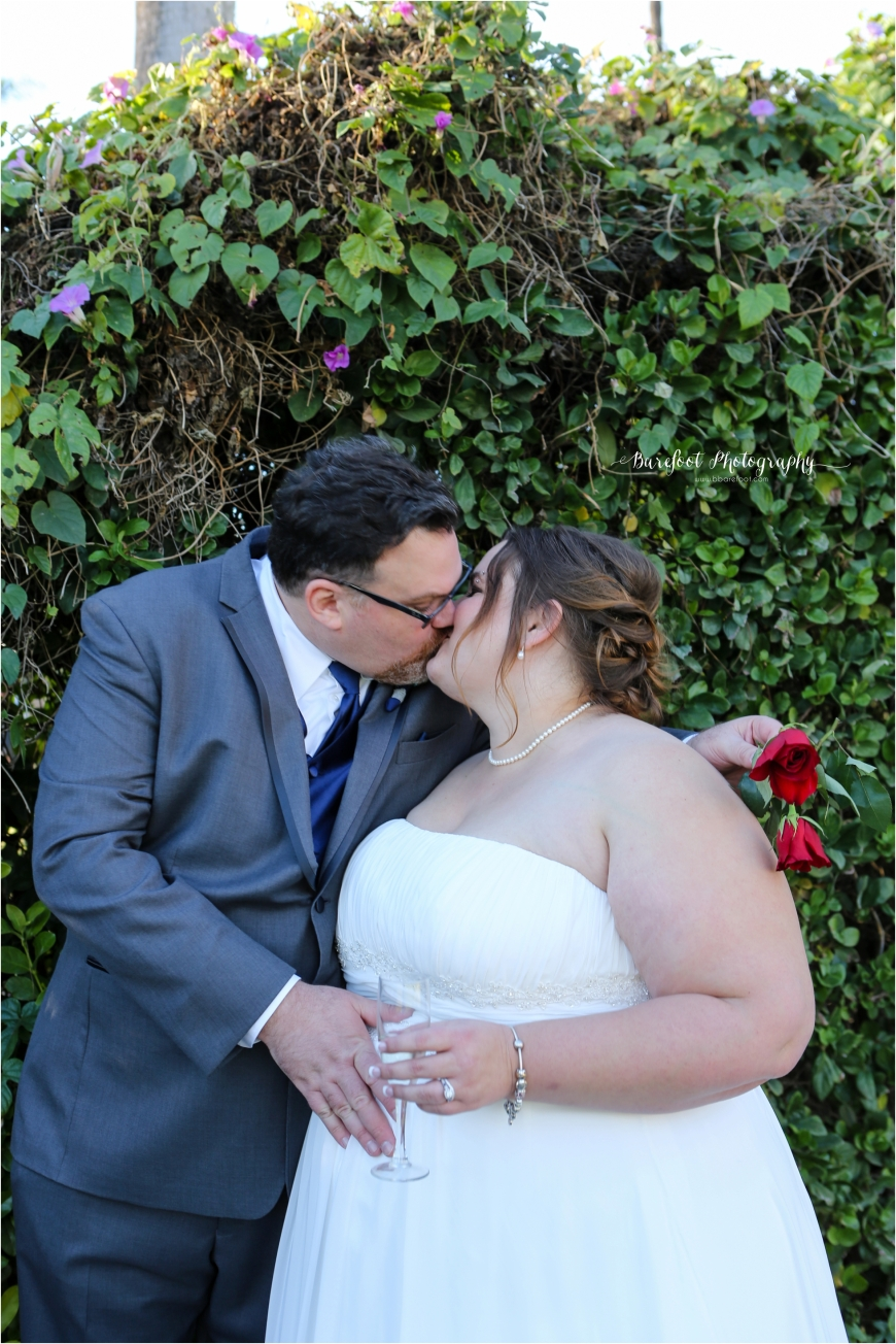 Katie&Jason_Wedding-447.jpg