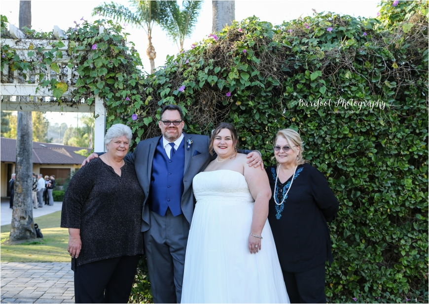 Katie&Jason_Wedding-452.jpg