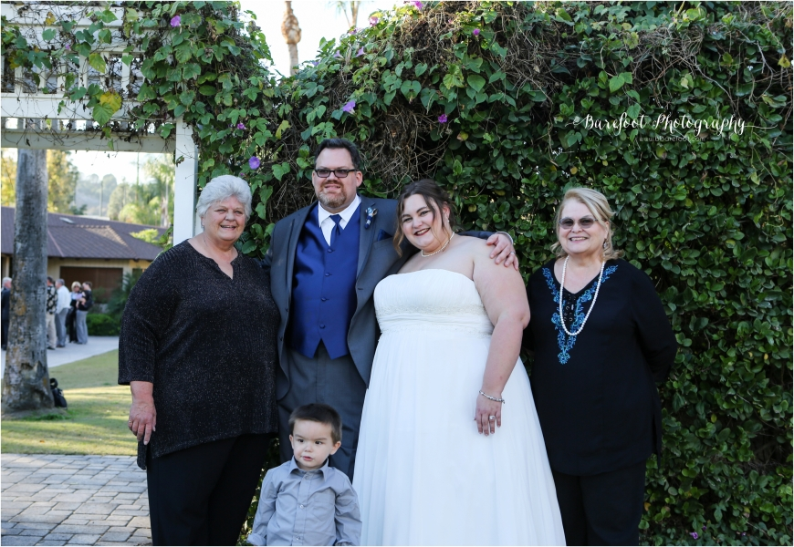 Katie&Jason_Wedding-456.jpg