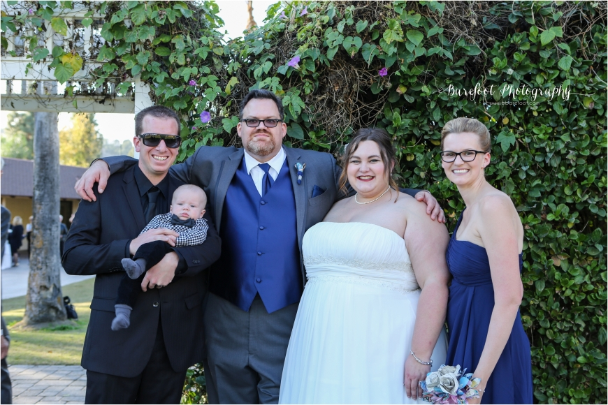 Katie&Jason_Wedding-457.jpg