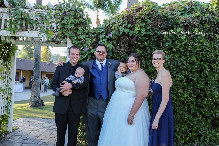 Katie&Jason_Wedding-463.jpg
