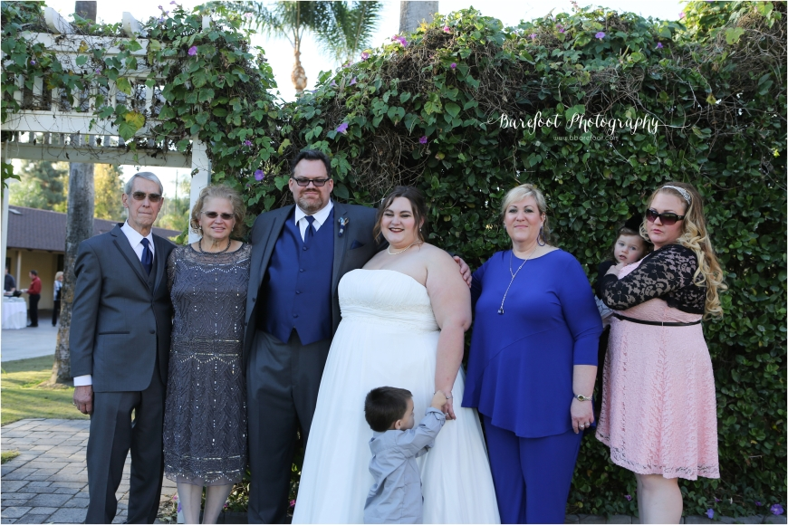 Katie&Jason_Wedding-470.jpg