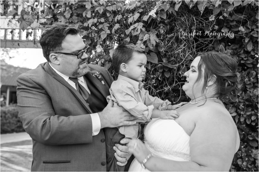 Katie&Jason_Wedding-472.jpg