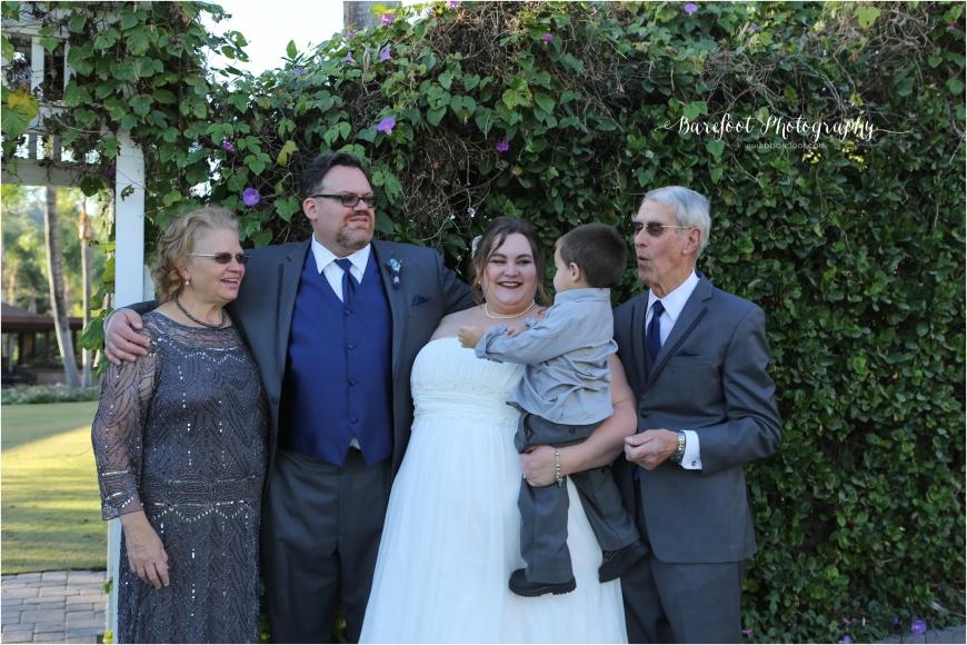 Katie&Jason_Wedding-473.jpg