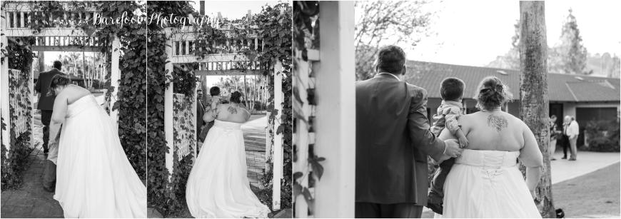 Katie&Jason_Wedding-479.jpg