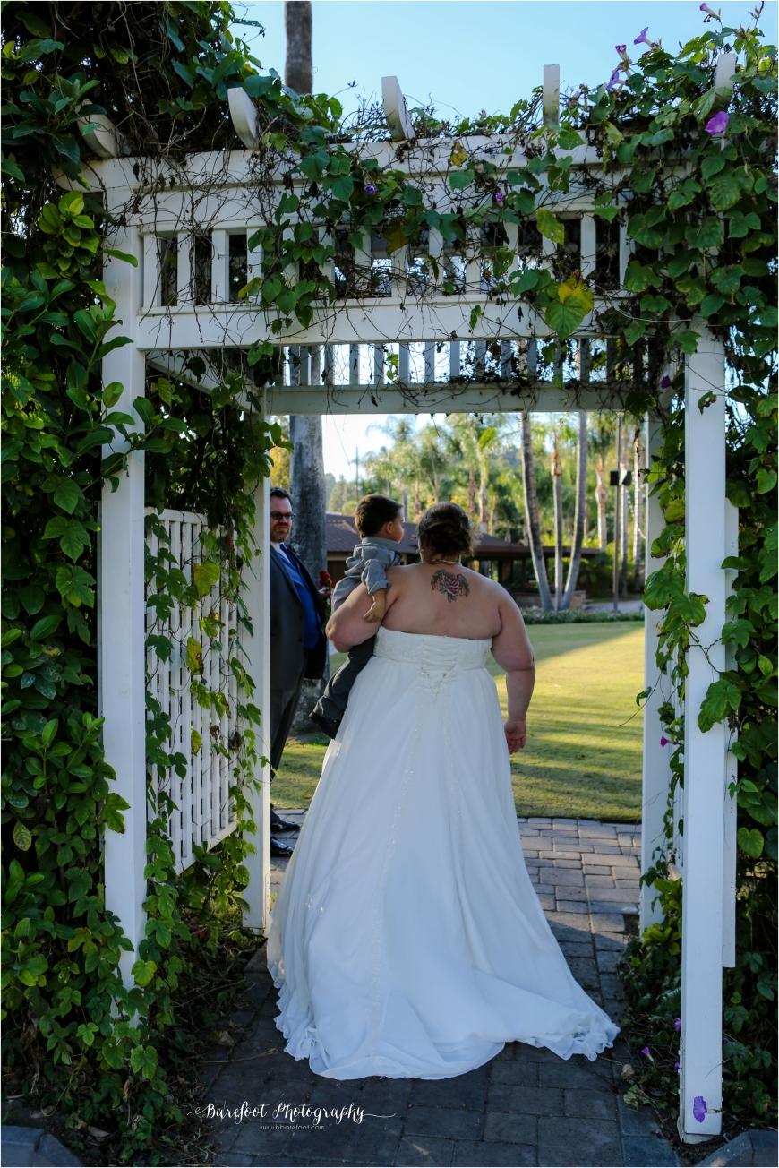 Katie&Jason_Wedding-481.jpg