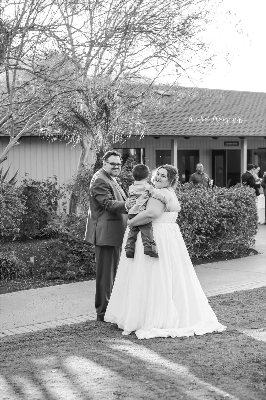 Katie&Jason_Wedding-486.jpg