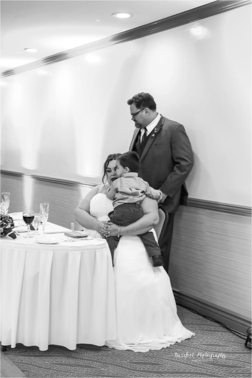 Katie&Jason_Wedding-515.jpg