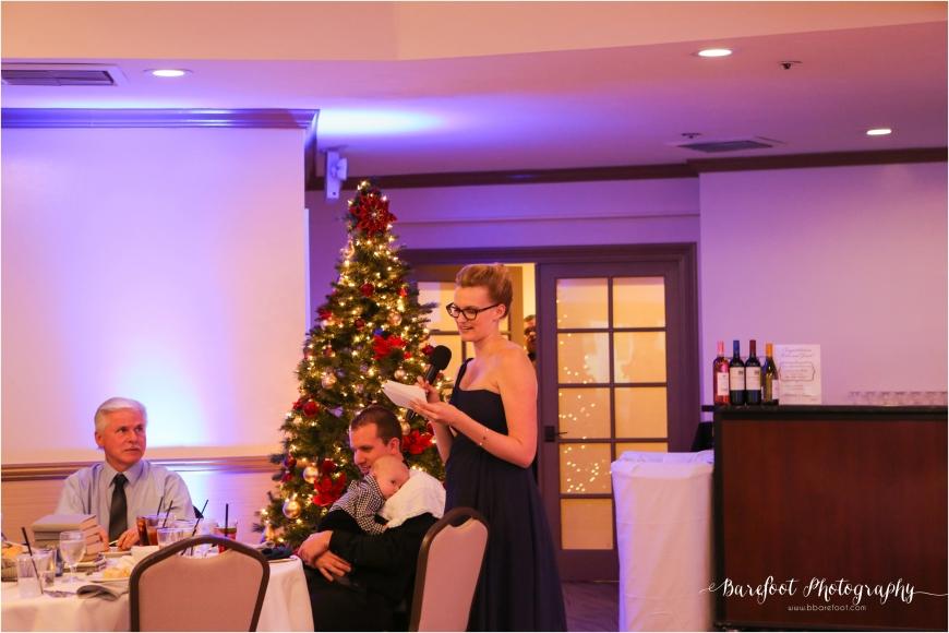 Katie&Jason_Wedding-526.jpg