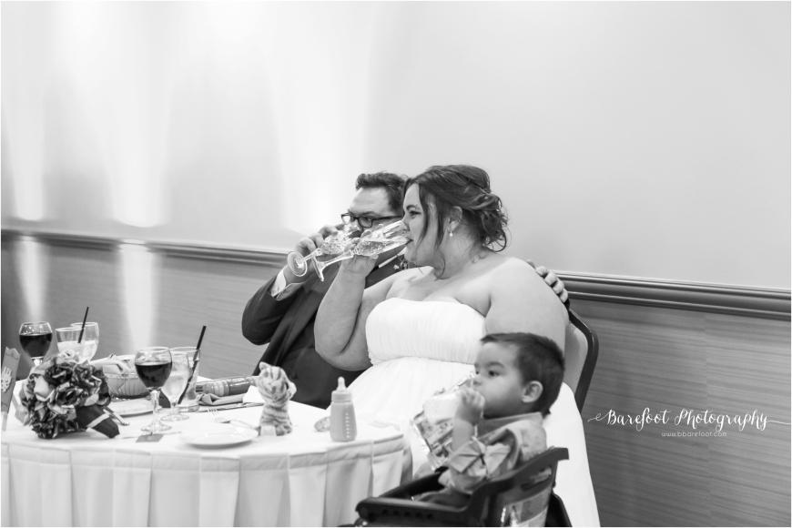 Katie&Jason_Wedding-534.jpg