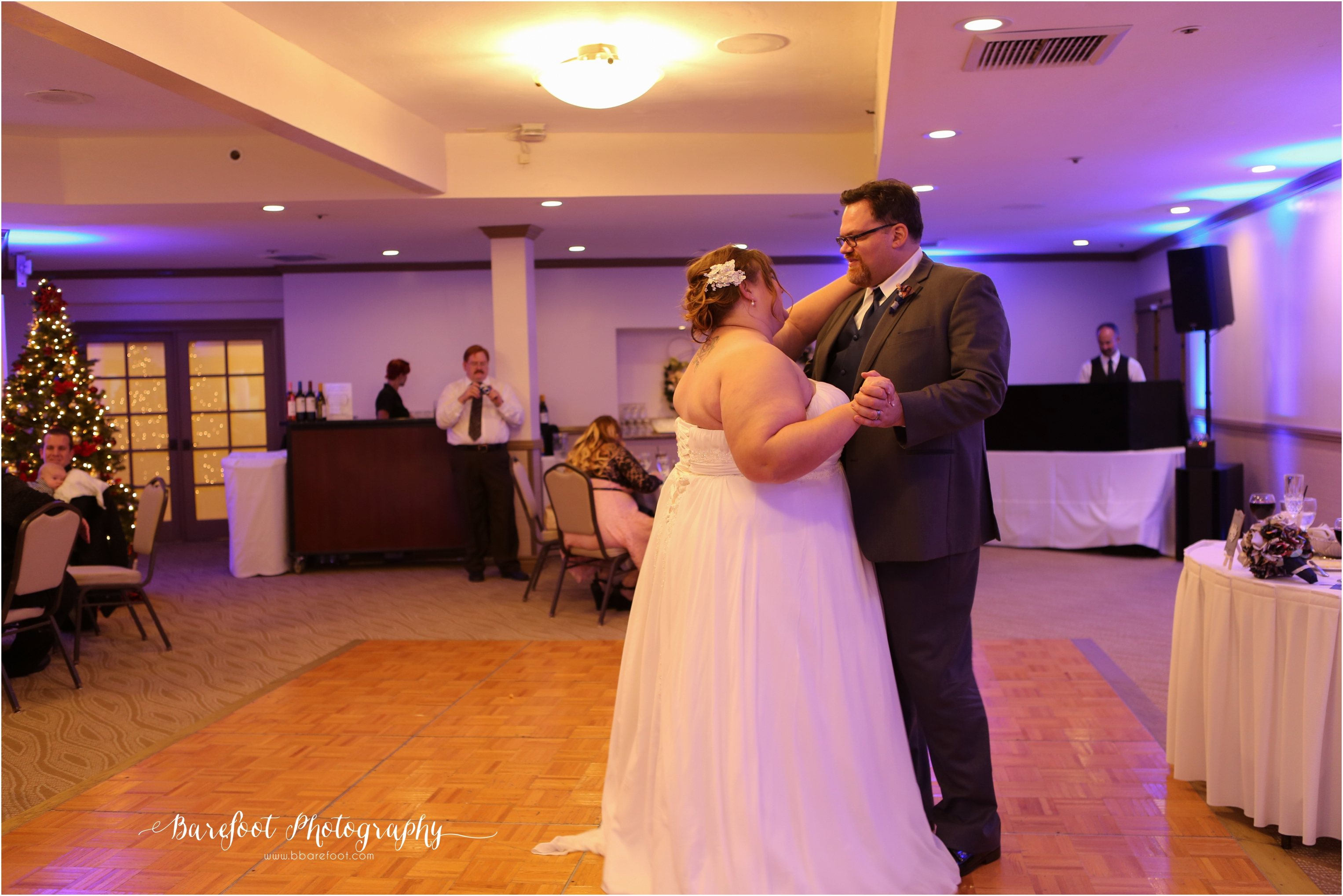 Katie&Jason_Wedding-557.jpg