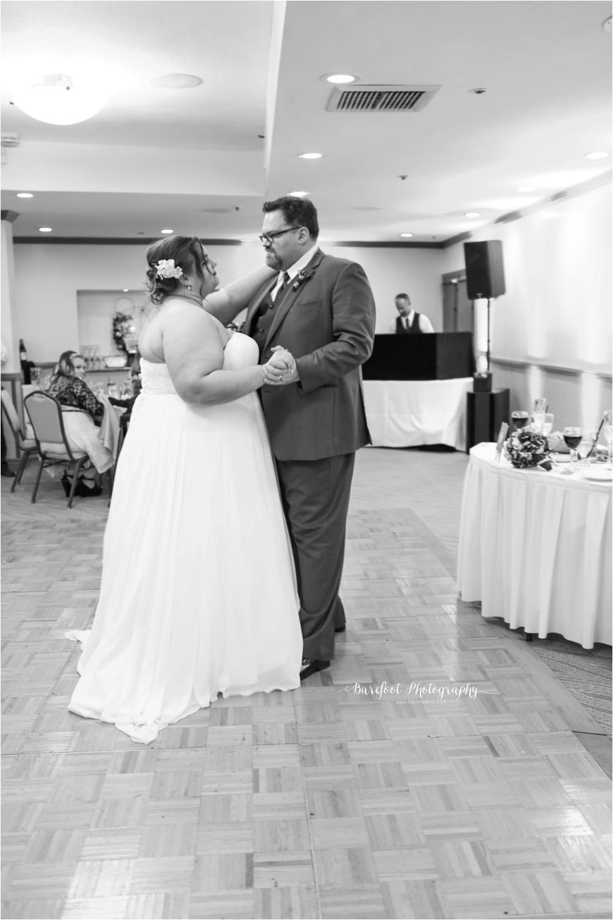Katie&Jason_Wedding-558.jpg