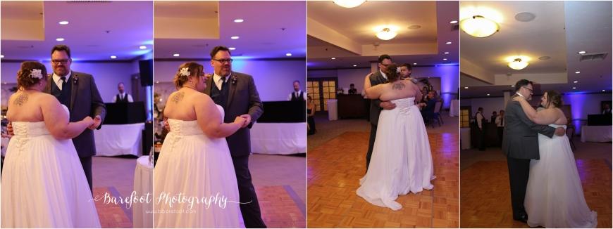 Katie&Jason_Wedding-559.jpg