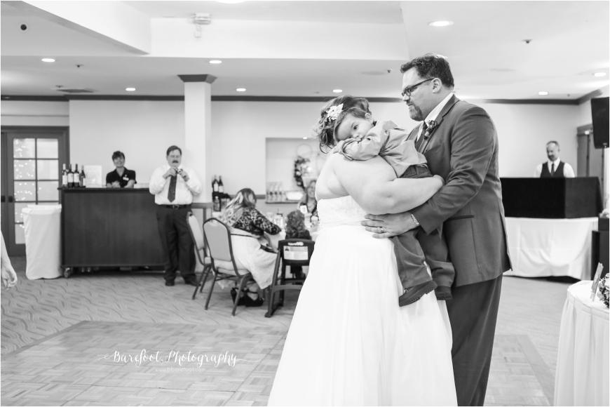 Katie&Jason_Wedding-561.jpg