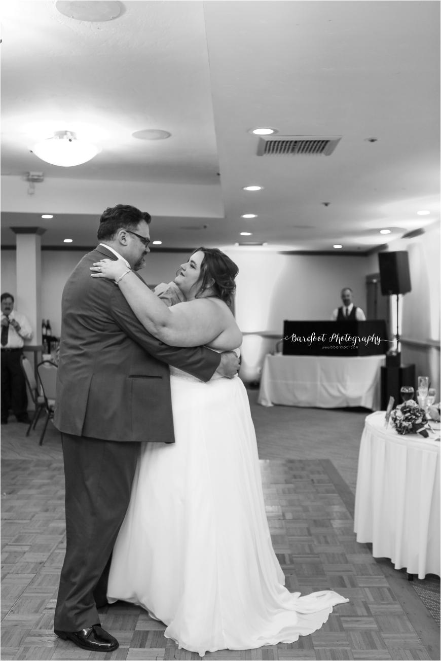 Katie&Jason_Wedding-562.jpg