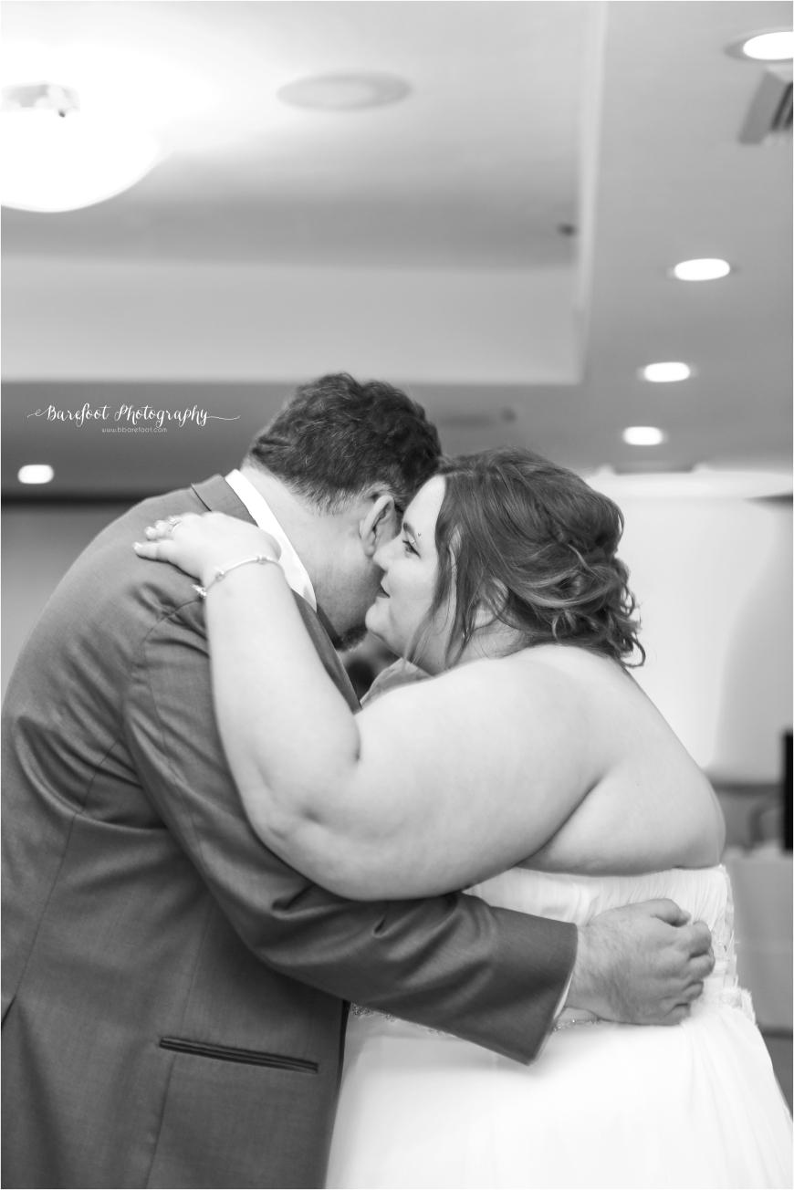 Katie&Jason_Wedding-567.jpg
