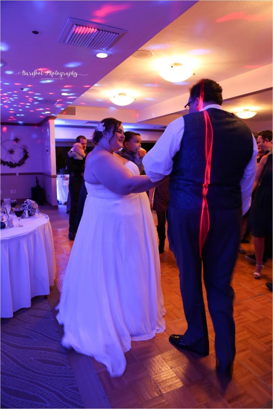 Katie&Jason_Wedding-603.jpg