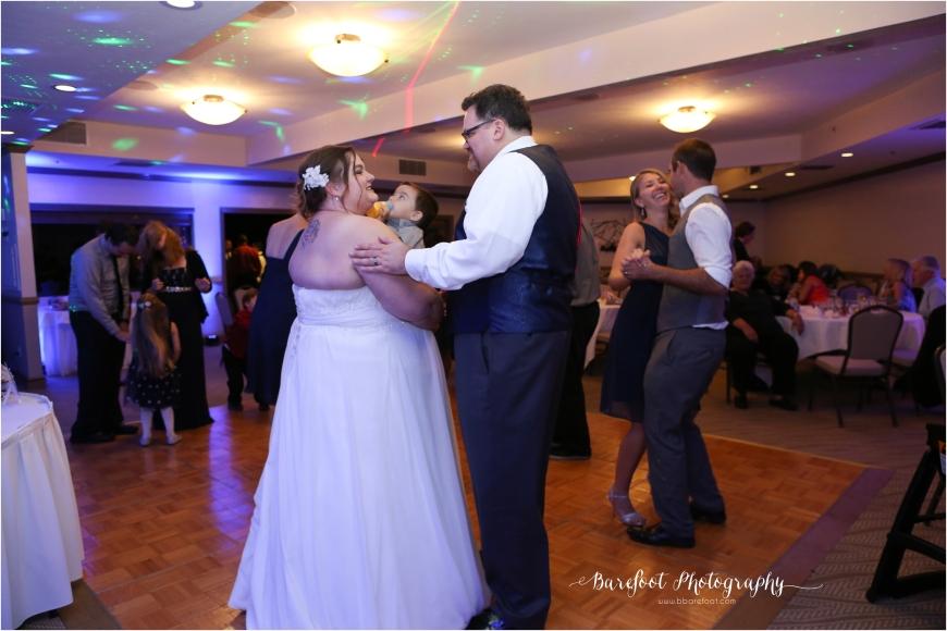 Katie&Jason_Wedding-611.jpg