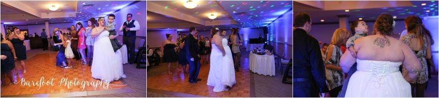 Katie&Jason_Wedding-627.jpg