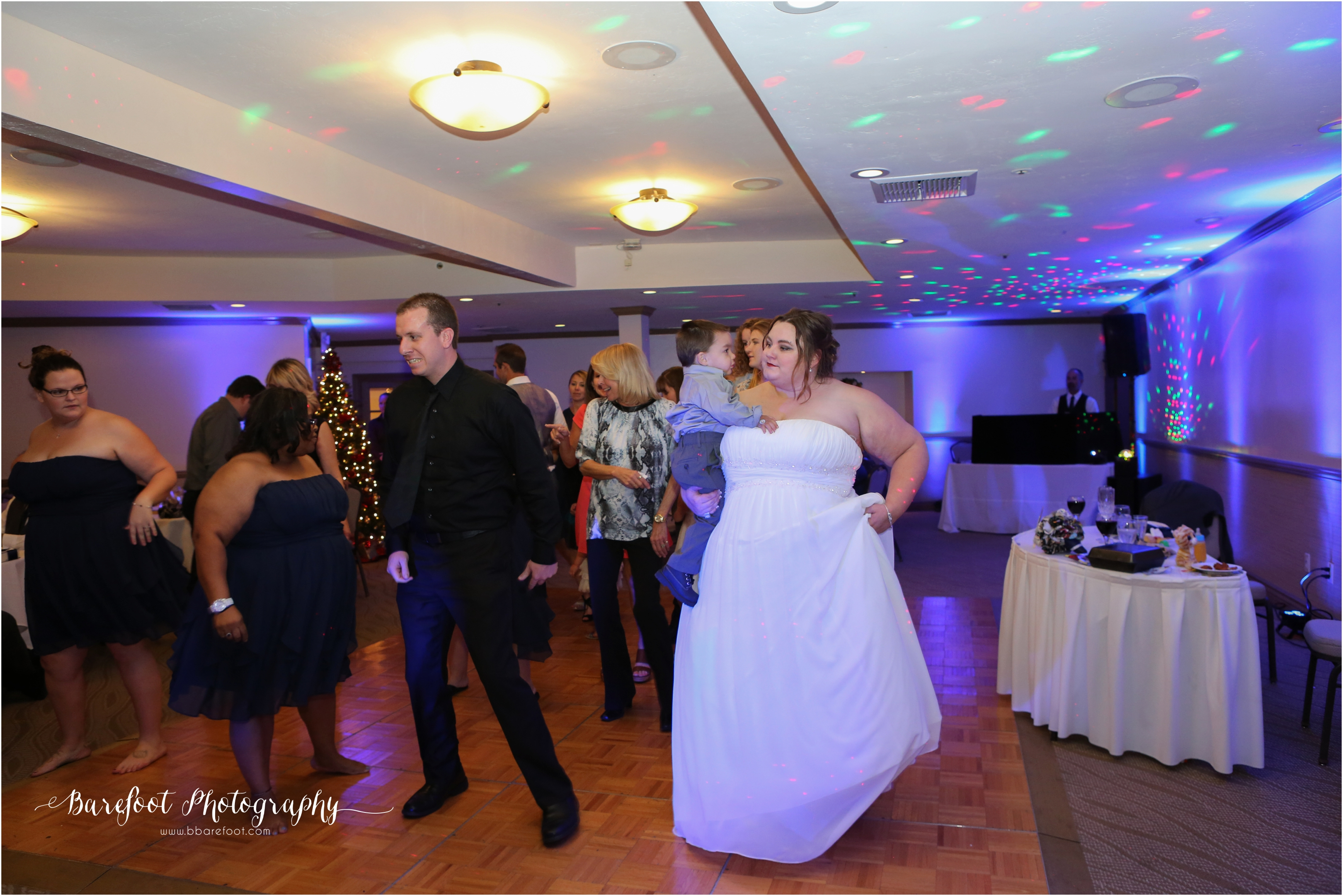 Katie&Jason_Wedding-633.jpg