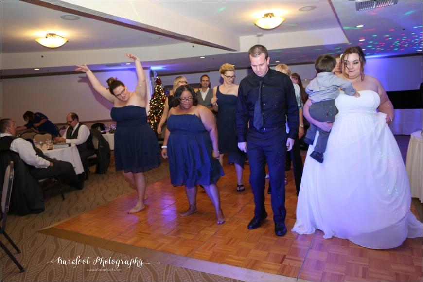 Katie&Jason_Wedding-634.jpg