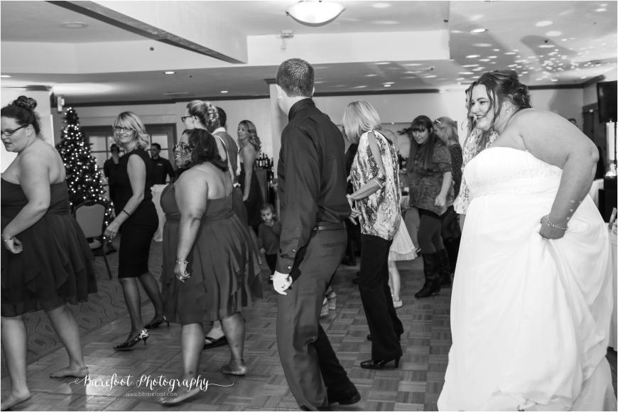 Katie&Jason_Wedding-636.jpg