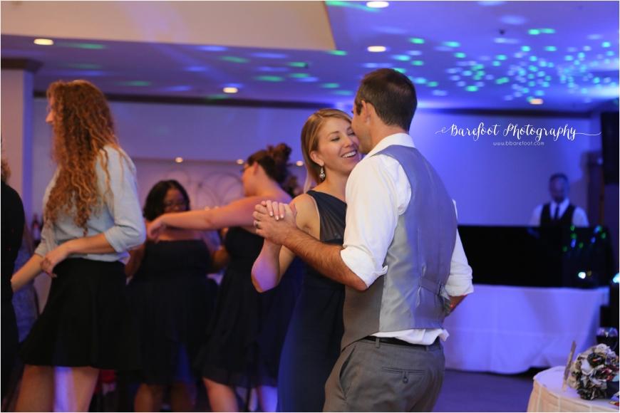 Katie&Jason_Wedding-642.jpg