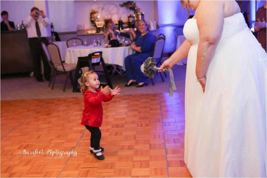 Katie&Jason_Wedding-659.jpg
