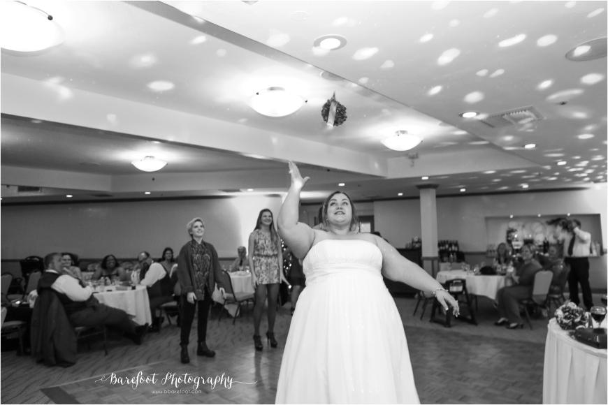 Katie&Jason_Wedding-661.jpg
