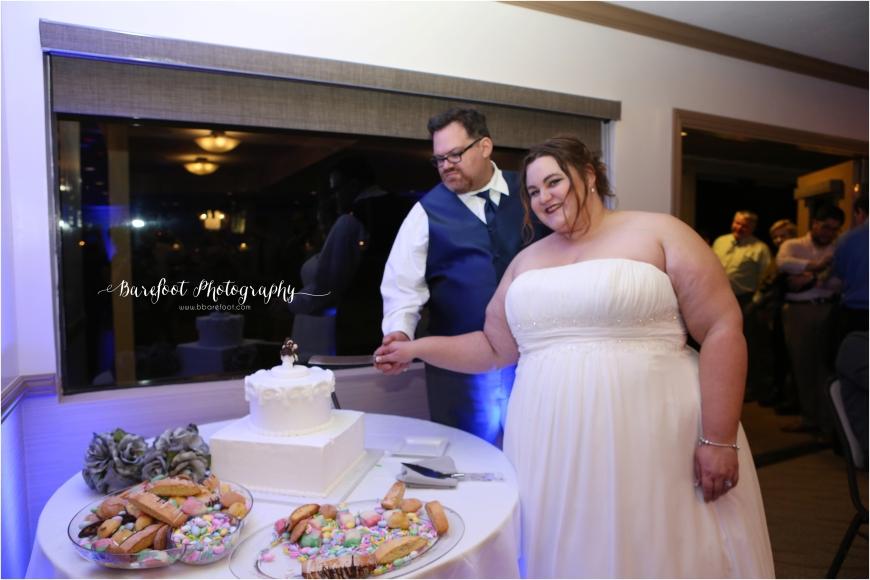 Katie&Jason_Wedding-664.jpg