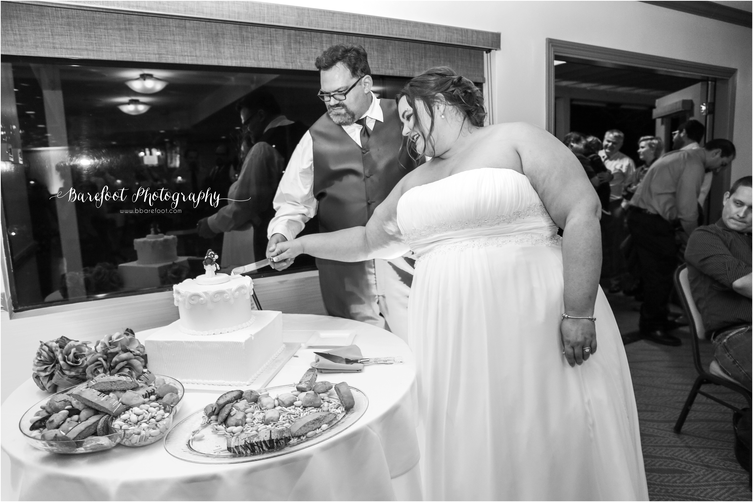 Katie&Jason_Wedding-666.jpg